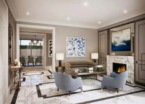 new trends in living room colors modern house