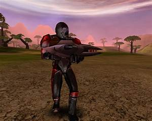 planetside core combat sammleredition