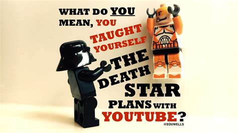 star wars posters  educators eduwells