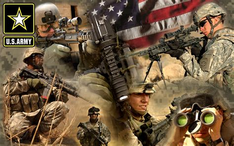 Army Wallpaper Download  Free Download Wallpaper