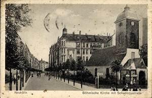 Postleitzahl Berlin Neukölln : ansichtskarte postkarte berlin neuk lln b hmische ~ Orissabook.com Haus und Dekorationen