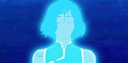 Korra Shows Nickelodeon Cartoon Powerful Subversive Avatar