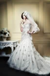 haute couture wedding dresses haute couture wedding dresses wedding dress shops