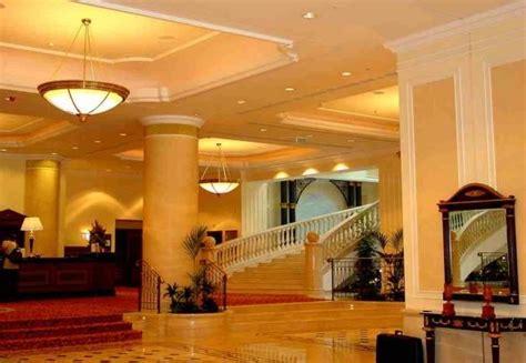 jw marriot bucharest grand hotel iloverocom ro