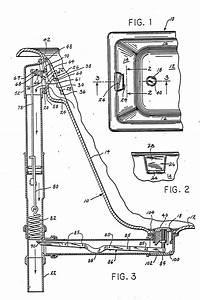 Patente Ep0254938a2