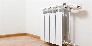Prix Radiateur Electrique : prix de pose d un radiateur ~ Premium-room.com Idées de Décoration