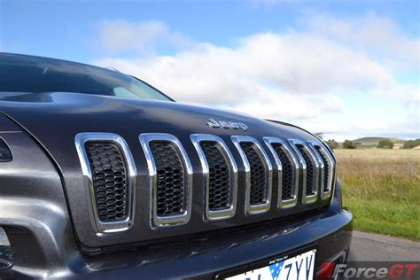 nissan jeep 2014 grand cherokee 2014 o nissan x trail autos weblog