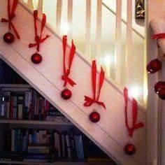 Christmas candles Christmas mantles and Le veon bell on