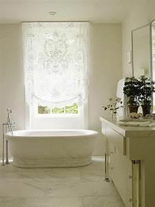 Fenstergestaltung Ohne Gardinen : fenster mit gardinen 50 ehrf rchtig fenster mit gardinen gestalten f r gardinen wohnzimmer ~ Eleganceandgraceweddings.com Haus und Dekorationen