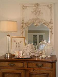 DIY Home Staging Tips: How to Use Shabby Chic Art