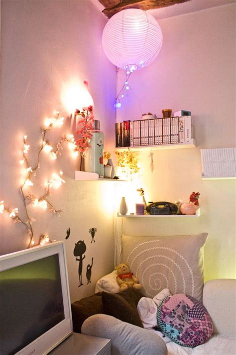 25 unique paper lanterns bedroom ideas on paper lanterns with lights diy birthday