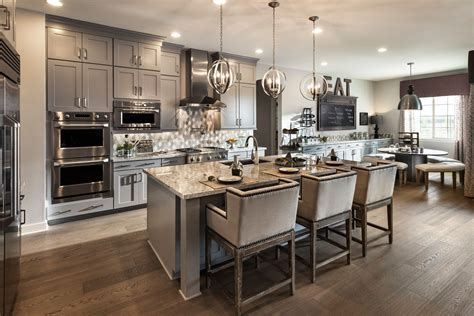 Image Result For Best Kitchens 2018 Gray  Kitchen Remodel