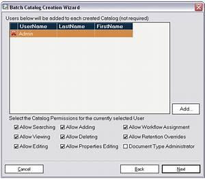 content central document management software manual With content central document management