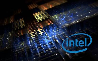 Intel Backgrounds Wiki
