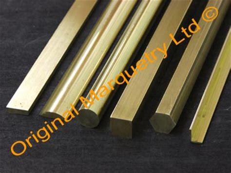 decorative metal banding australia brass inlay brass strips brass rod suppliers