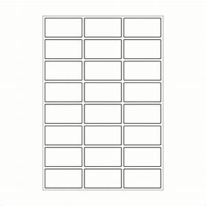 240 white printer address labels 24 labels per a4 sheet10 for Address label sheets for printer
