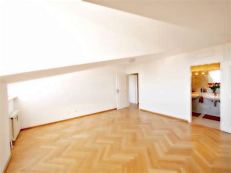 Wohnung Mieten Bonner Platz by Wohnung M 252 Nchen Schwabing Bonner Platz 2 Munich Property