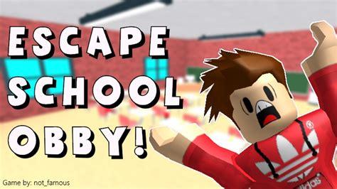 roblox unblocked games  school  games world