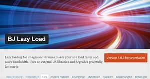 Google Einverständniserklärung : lazyload wordpress webdesign seo blog von netzg nger ren dasbeck ~ Themetempest.com Abrechnung
