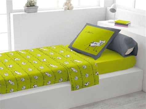 textile linge de maison grossiste en maison bricolage