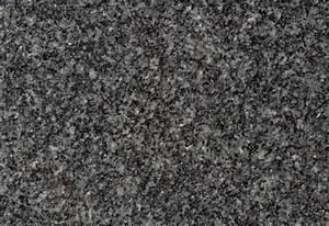 Stein Arbeitsplatten Preise : nero impala impala scuro mk granit nero impala ~ Michelbontemps.com Haus und Dekorationen
