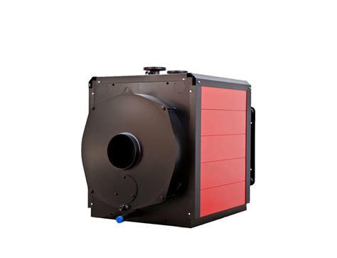 Настенные электрические котлы — купить в Москве низкие цены на Настенные электрические котлы отопления в интернетмагазине РУСКЛИМАТ