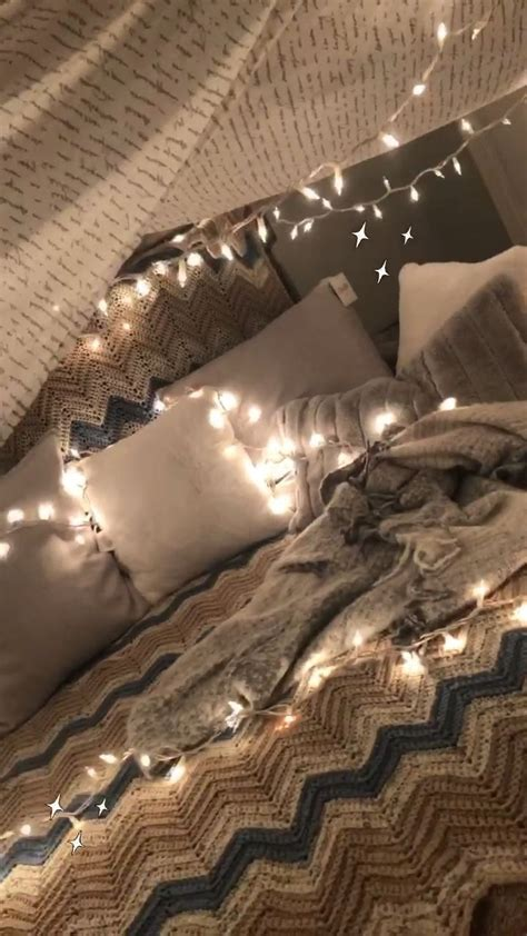 sleepover vsco aesthetic fort sleepover  images