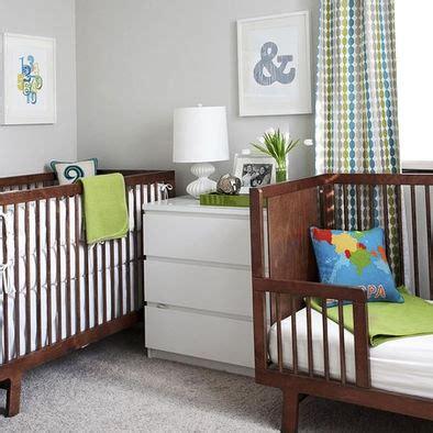 light grey crib 101 best light gray nursery ideas images on