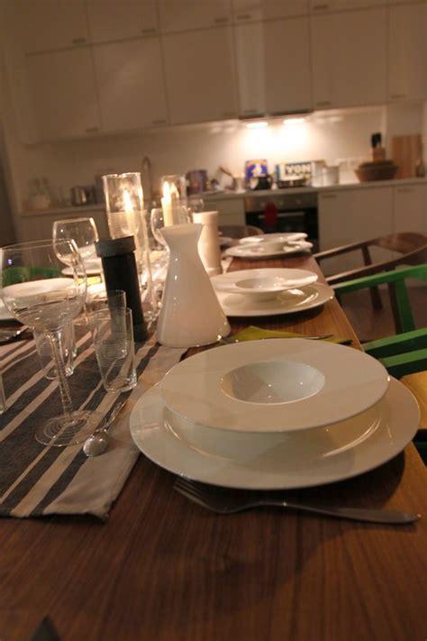 vaisselle ikea cuisine maison design sphena com