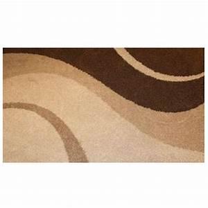 tapis de sol halbout events With tapis champ de fleurs avec canapé assise bultex