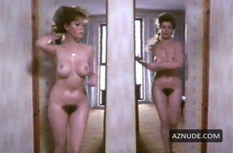 Nackt Maria  De Aragon PORN VIDEOS