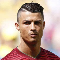 cristiano ronaldo hairstyles  hair  cristiano