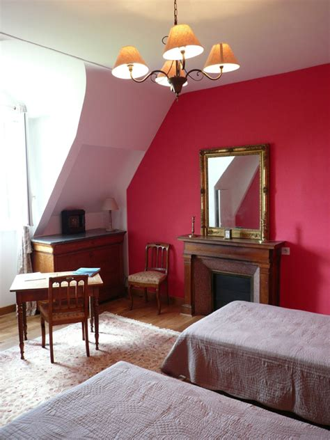 chambre couleur framboise chambre taupe framboise raliss com