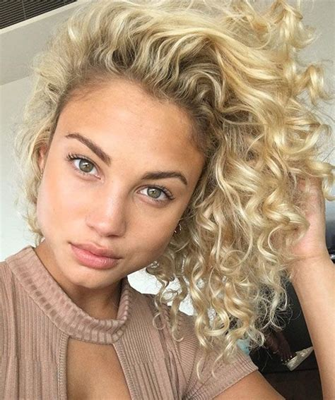 can you perm colored hair 40 styles to choose from when perming your hair hair
