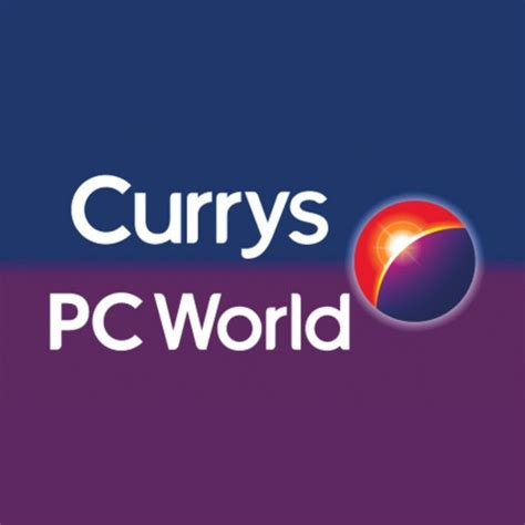 dixons appoints heads  create currys  pc world