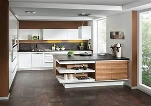 Schrank Für Die Küche : stilvolles rolloschrank k che andere schrank galerien schrank site ~ Bigdaddyawards.com Haus und Dekorationen