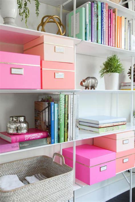 comment se motiver pour ranger sa chambre 1001 idées pour savoir comment ranger sa chambre des