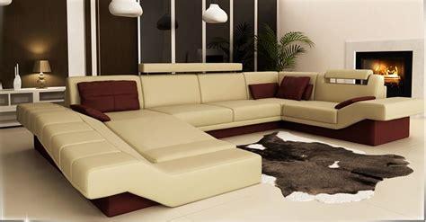 choisir canape choisir un canapé paperblog