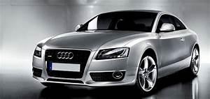 Audi Nice La Plaine : jantes audi a5 20 pouces notre s lection blog quartier des jantes ~ Gottalentnigeria.com Avis de Voitures