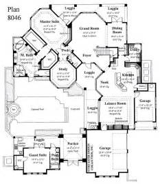 home building floor plans amazing white house floor plan cottage house plans