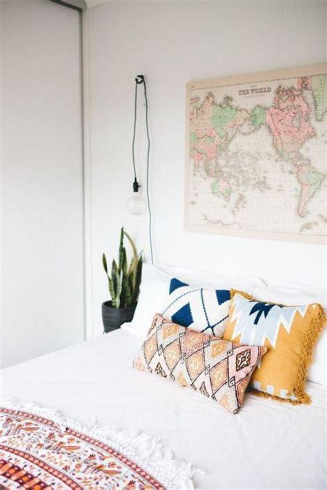 best 25 modern bohemian bedrooms ideas on