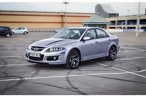 Mazda 6 Mps Leistungssteigerung : 61 best mazda 6 mps ideas images on pinterest mazda 6 ~ Jslefanu.com Haus und Dekorationen
