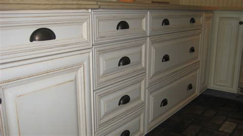 french country cabinet hardware french country kitchen hardware kitchen home designing
