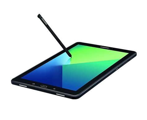 drawing tablets  unleash  creativity