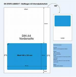Lieferschein Dhl : integrierte paketaufkleber passend f r dpd dhl hermes schenker etc digikett gmbh ~ Themetempest.com Abrechnung