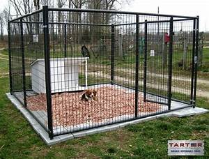best 25 10x10 dog kennel ideas on pinterest outdoor dog With cedar shavings for dog kennels