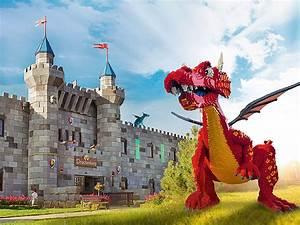 Legoland Deutschland Angebote : legoland deutschland resort bayern ausflugstipp familienurlaub ~ Orissabook.com Haus und Dekorationen