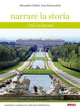 Libreria Lirus by Narrare La Storia Volume 1 Itaca Edizioni