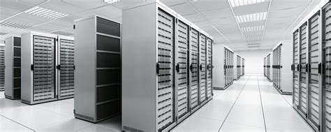 data center standard din en    stulz