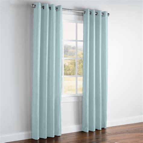 Brylane Home Kitchen Curtains brylane home curtains furniture ideas deltaangelgroup